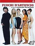 Fuochi D'Artificio (Dvd)