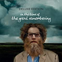 In the Time of the Great Remembering (Deluxe Edition)