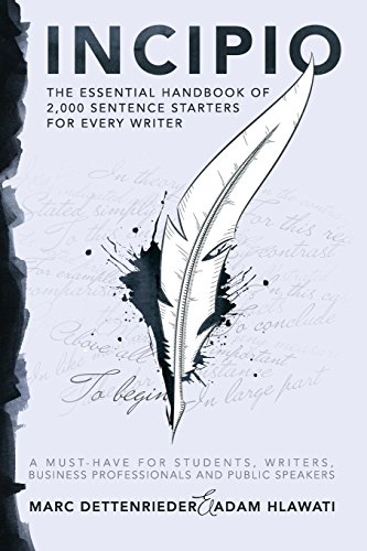 incipio-the-essential-handbook-of-2000-sentence-starters-for-every-writer