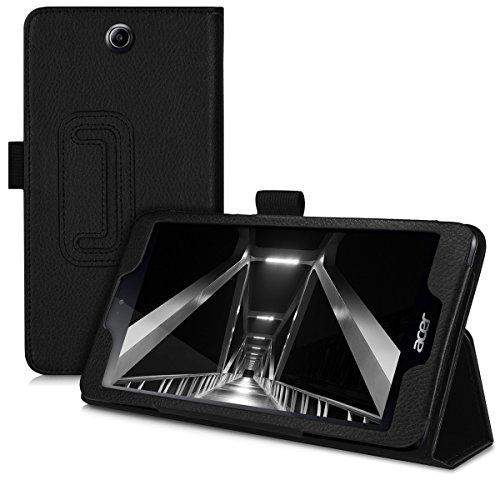 kwmobile Acer Iconia One 7 (B1-790) Hülle - Tablet Cover Case Schutzhülle für Acer Iconia One 7 (B1-790) mit Ständer