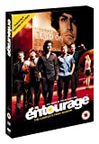 Entourage : Complete HBO Season 1 [2004] [DVD] [2006]