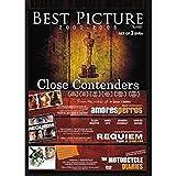 Best Picture's 2000-2008 - Set - 3 (Set ...