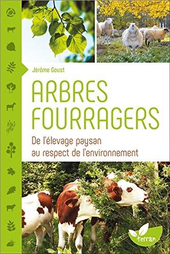arbres-fourragers-de-lelevage-paysan-au-respect-de-lenvironnement