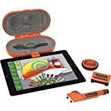 Griffin DigiTools Crayola Airbrush Pack pour iPad
