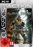 Alpha Prime [Action Classics]