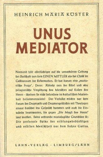 unus-mediator-gedanken-zur-marianischen-frage
