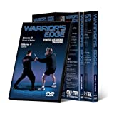 Warrior's Edge 3 DVD Set
