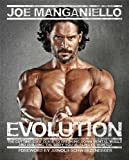 From Joe Manganiello (True Blood, Magic Mike), known as well for his amazing physique as his diverse career in acting, comes the cutting edge guide for achieving the perfect body.In addition to winning both popular and critical praise as the star of ...