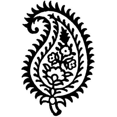 25cm-palm-fan-timbri-in-gomma-2291