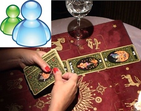 consultation-of-tarot-by-videoconference-through-hotmail