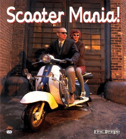 scooter-mania-by-eric-dregni-1998-10-03