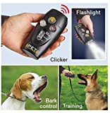Pet Command The Ultimate Dog Training Sy...