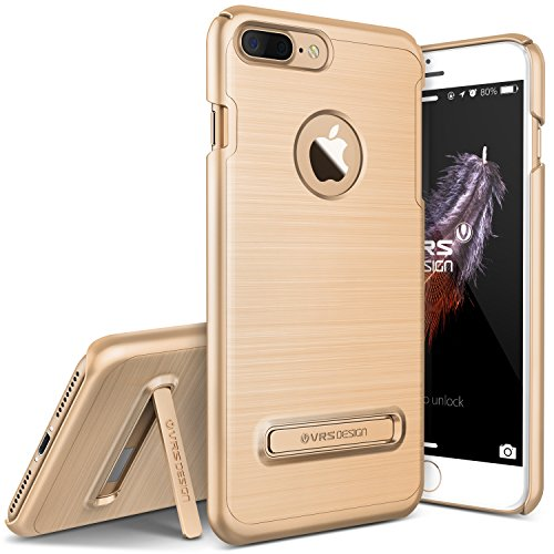 funda-iphone-7-plus-vrs-design-simpli-liteoro-low-profile-caseslim-fit-coverkickstand-para-apple-iph