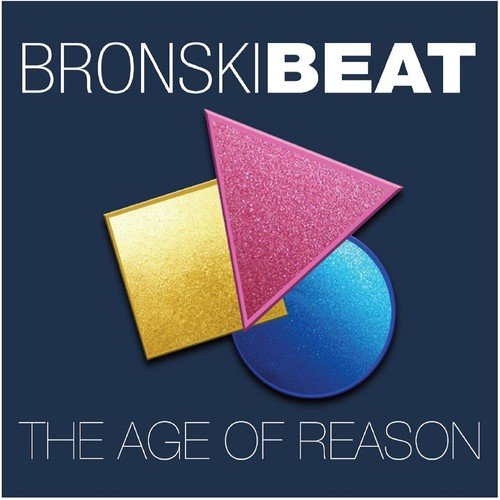 THE AGE OF REASON: DELUXE EDITION