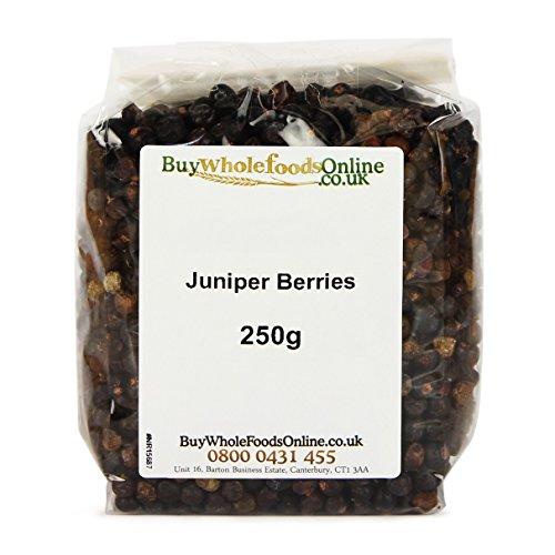 juniper-berries-250g