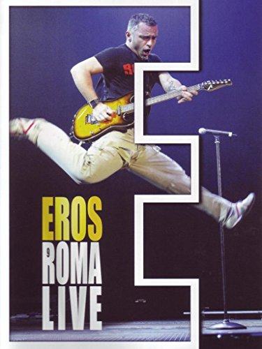 ramazzotti-eros-eros-roma-live