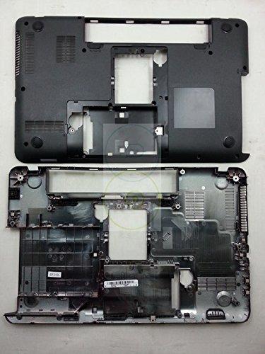 UBN Laptop Bottom Case for TOSHIBA Satellite C850 C855 C855D Image 2
