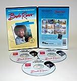 Bob Ross TV - The Joy of Painting - Series 12 DVD