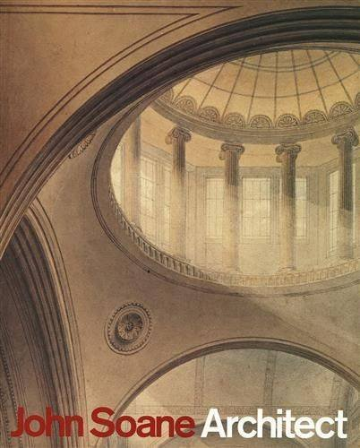 john-soane-architect-master-of-space-and-light