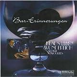 Bar-Erinnerungen by Klaus Wunderlich (2008-06-15)