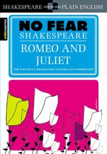 romeo-and-juliet-sparknotes-no-fear-shakespeare-by-shakespeare-william-2003-
