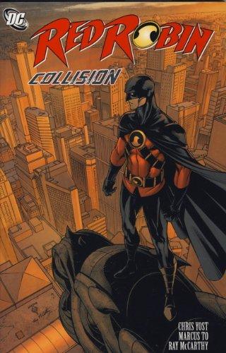 red-robin-collision-v-2-red-robin-2