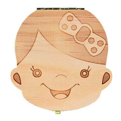 oxok-dientes-de-leche-caja-de-almacenamiento-del-madera-recuerdo-para-ninos-ninas-ninas-espanol