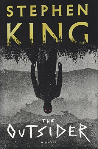 Download the outsider by stephen king pdf read ebook online k7fuc5vb download the outsider by stephen king pdf read ebook online fandeluxe Image collections