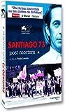 Santiago 73 post mortem