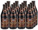 51h%2BJOKKa-L._SL160_ La Mejor Cerveza