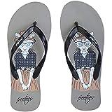 Freetoes Flip-Flops for Ladies