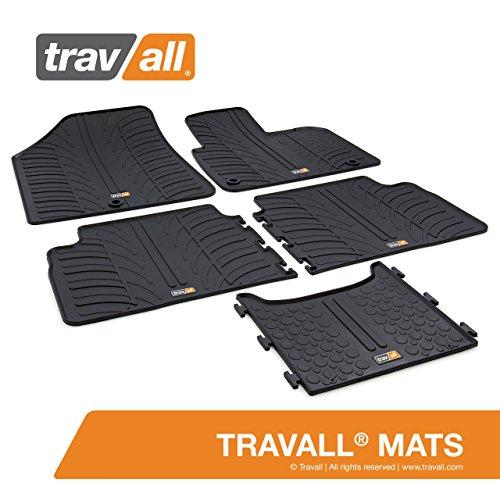 kia-sorento-rubber-floor-car-mats-2015-current-original-travallr-mats-trm1084r