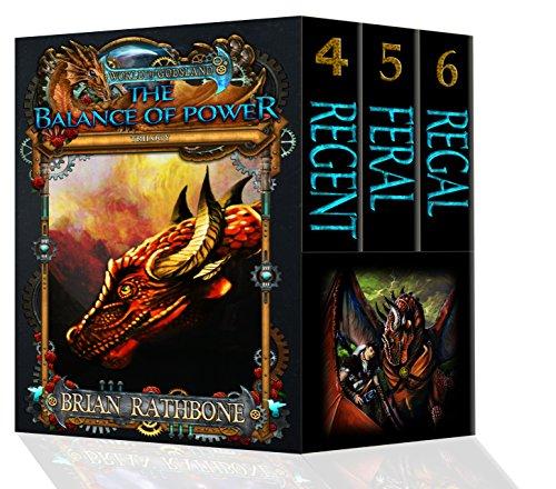 the-balance-of-power-epic-fantasy-with-dragons-the-world-of-godsland-bundle-series-book-2-english-ed
