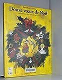 """Afficher """"Douze voeux de Noël"""""""
