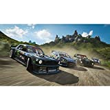 Forza Horizon 4: Fortune Island DLC | Xbox One – Download Code - 4