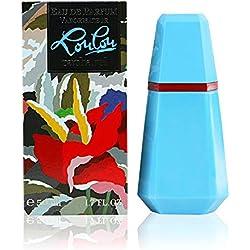 Cacharel Lou Lou Eau de parfum en vaporisateur 50ml