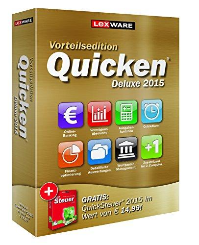lexware-quicken-deluxe-2015-vorteilsedition