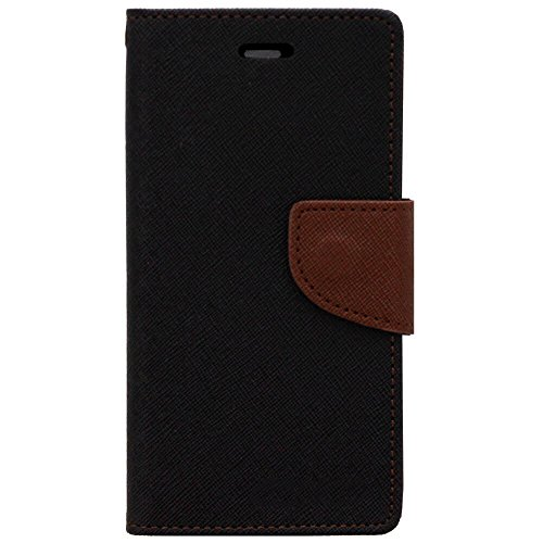 YORA Flip Cover For Lg Nexus 4 Customised New Design Perfect Fitting Video Stand View Flip Cover Case  available at amazon for Rs.203
