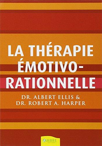 La thrapie motivo-rationnelle