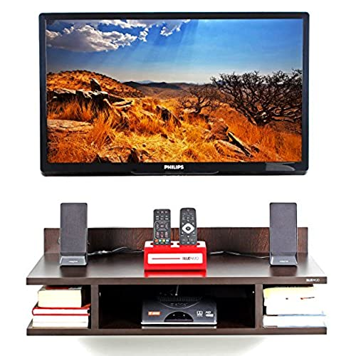 Entertainment Wall Units: Buy Entertainment Wall Units Online at ...