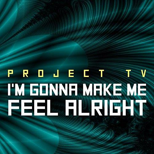 im-gonna-make-me-feel-alright-fashion-tv-mix