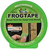 Shurtech Brands Frog Band Malerband 1.41