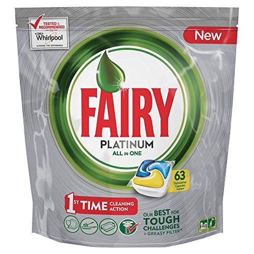 fairy-platinum-caps-per-lavastoviglie-limone-confezione-da-63