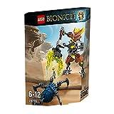 : Lego Bionicle 70779 - Hüter des Steins
