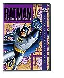 Batman: The Animated Series 3 [Edizione: Stati Uniti]
