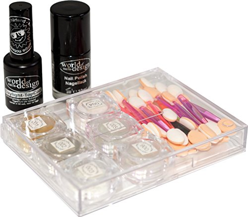 world-of-nails-design-chrome-pigmente-6-farben-im-set-incl-schwarzem-basislack-und-daylight-topcoat-