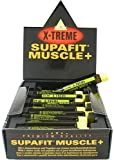 Inko X-treme Supafit Muscle+ 20 Ampullen