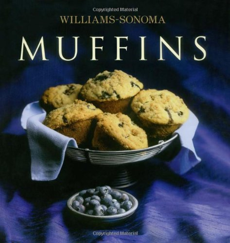 williams-sonoma-collection-muffins