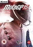PC MotoGP 15 Neu&OVP UK Import auf deutsch spielabar