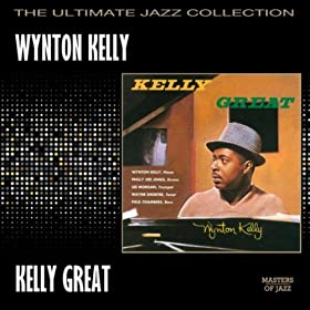 Kelly Great